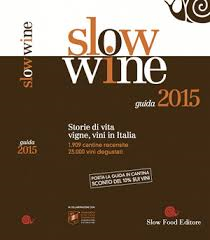 slow wine fiorano