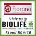 Fiorano-BIOLIFE