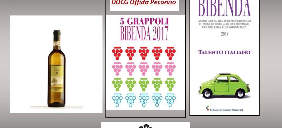 bibenda-2107-5-grappoli-donna-orgilla