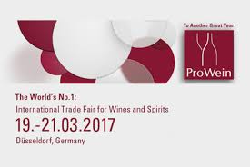 fiorano  organic wines from le marche prowein 2017
