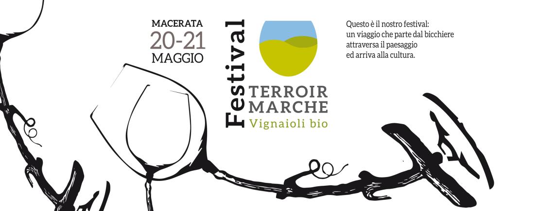 terroir marche festival 2017 macerata  fiorano