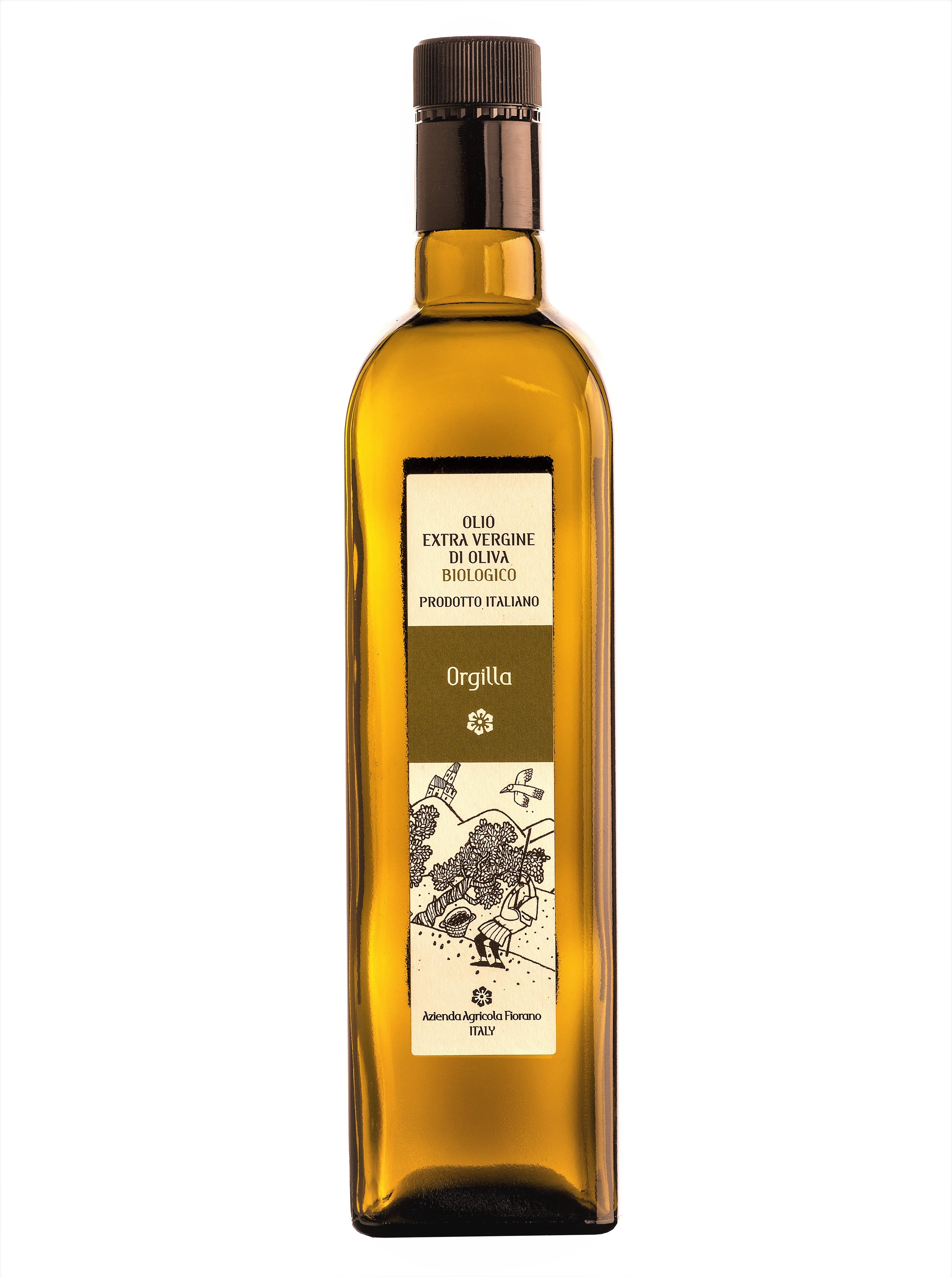 bottiglia olio 2019 (2)